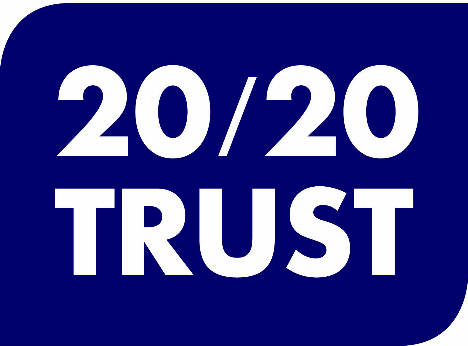 20/20 Trust