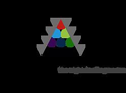 Ngā Pūmanawa e Waru Trust logo