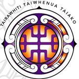 Tairawhiti REAP Logo