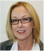 Angela Hauk-Willis - Trustee