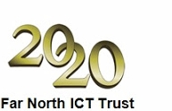 2020 Far North Trust - logo
