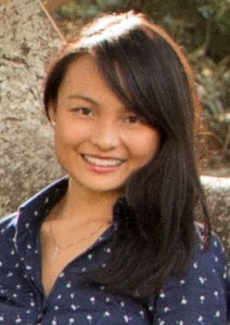 Angela Lim - Trustee