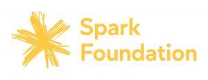 Spark Foundation logo
