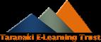 Taranaki E-Learning Trust