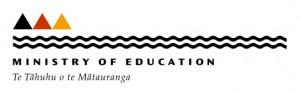 Ministry of Education - Te Tāhuhu o te Mātauranga