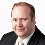 Paul Matthews, CEO of Institute of IT Professionals
