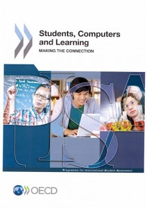 OECD, Students, Computers and Learning: Making the Connection, 15 September 2015
