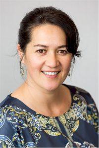 Shona Te Huki
