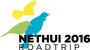 nethui-logo