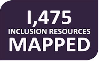 1,475 NZ Inclusion Resources mapped