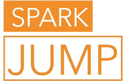 Spark Jump: low-cost broadband for learning