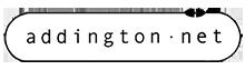 AddingtonNet logo
