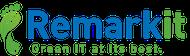 Remarkit logo