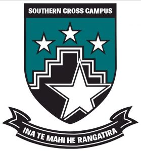 Southern Cross Campus