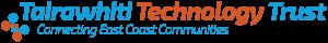 Tairawhiti Technology Trust