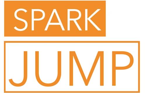Spark Jump